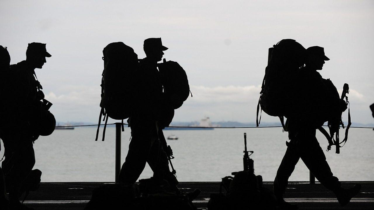 Askerlik Maaşı Nasıl Alınır ?