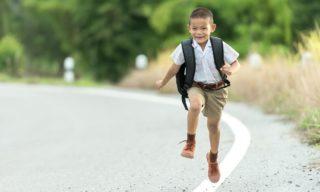 Çocuk Parası Almanın En İyi Yolu