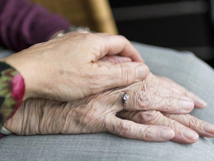 Yaşlılık Maaşı Nasıl Alınır ?
