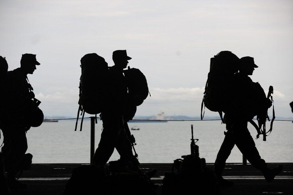 muhtaç asker ailesi yardımı muhtaç asker-ailesi-maaşı-er-asker-maaşı-asker-ailesine-para-yardımı-asker-ailelerine-maaş-asker-ailelerine-nakdi-yardım.jpg