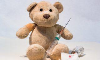 Aşı Parası Nedir Nasıl Alınır ?