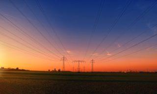 Elektrik Yardımı Nedir ?