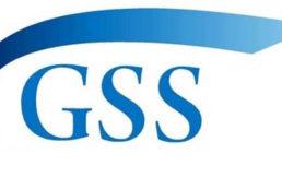 GSS Zorunlu Mu ? Başvuru Süresi Var Mı ?