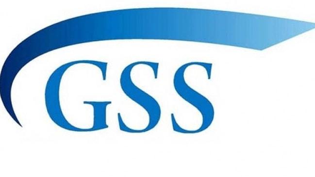 Genel Sağlık Sigortası (GSS) Nedir?