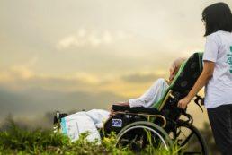 Engelli Maaşı Nasıl Alınır ?