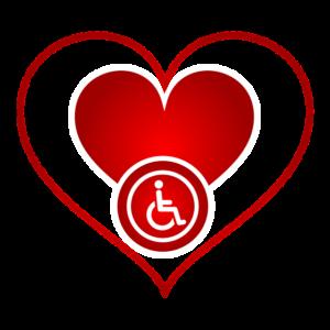 Engelli Hakları nelerdir ?
