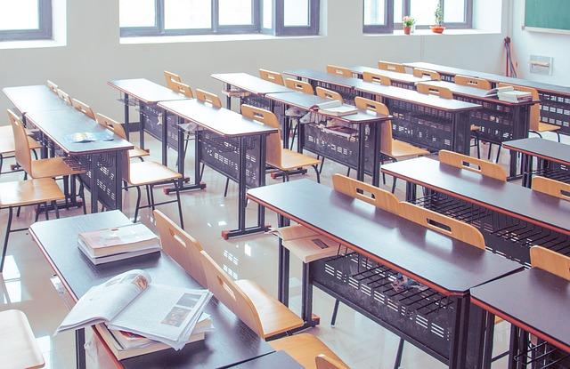 Şartli Eğitim Yardımı Almanın Şartları