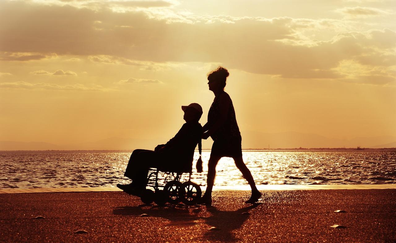 Engelli Aylığı 2020'de Ne Kadar Olacak ?