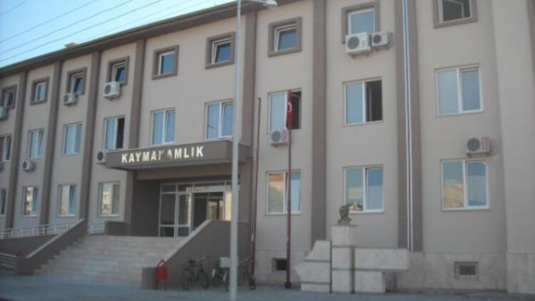 Photo of Kaymakamlık Yardım Sorgulama Yap