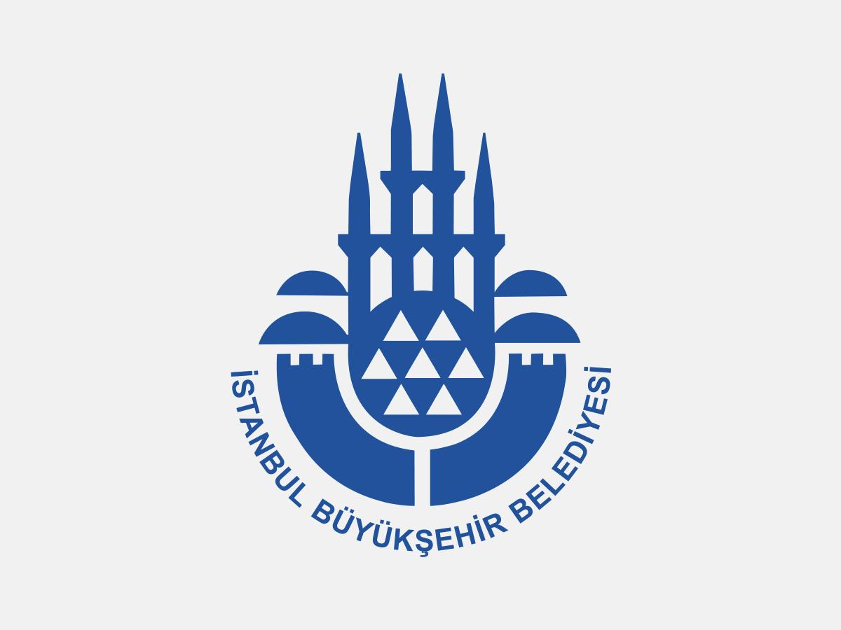 Photo of Edirnekapı Sosyal Hizmetler Yardımları Nelerdir 2020 ?