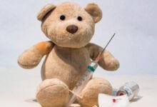 Photo of Aşı Parası Başvurusu Nasıl Yapılır ? 2020 GÜNCEL