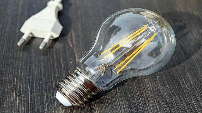 elektrik indirimi sorgulama