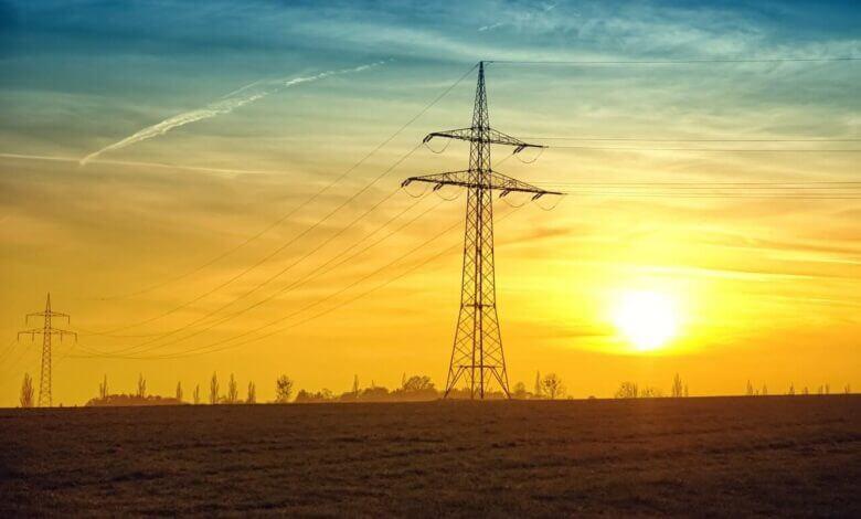 elektrik yardimi basvurusu